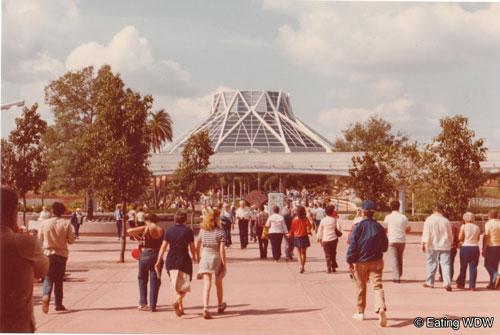 The Land - November 1982