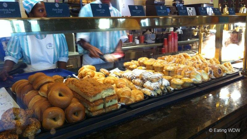 Main-Street-Bakery-Options