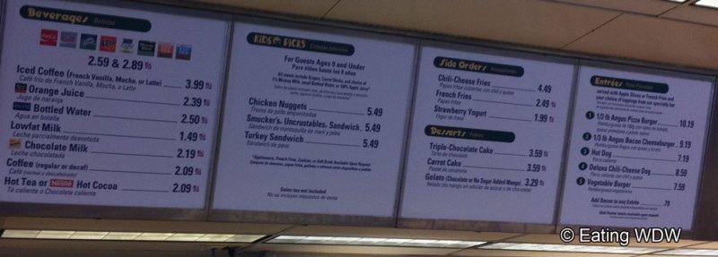 rays-burger-bay-8-25-11