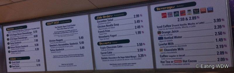 rays-sandwich-bay-8-25-11