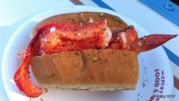 2011-hops-barley-linda-beans-perfect-maine-lobster-roll
