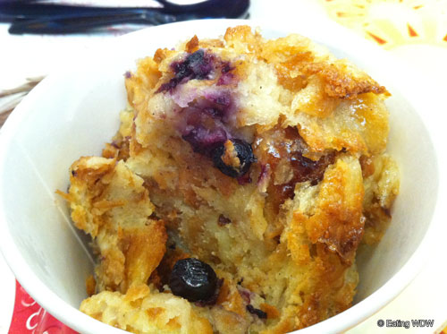 sunshine-seasons-blueberry-croissant-bread-pudding-11-5-11