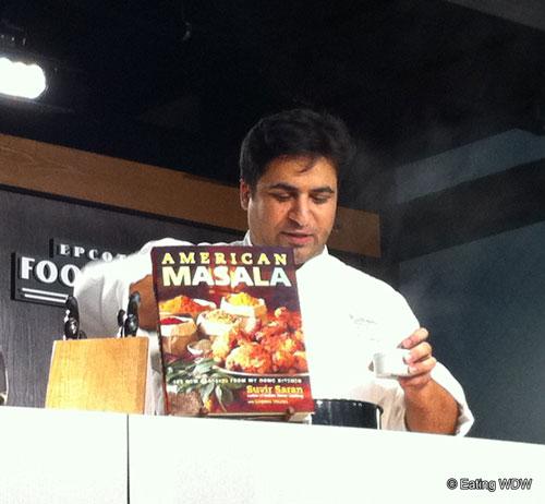 Suvir-Cooking-11-12-11