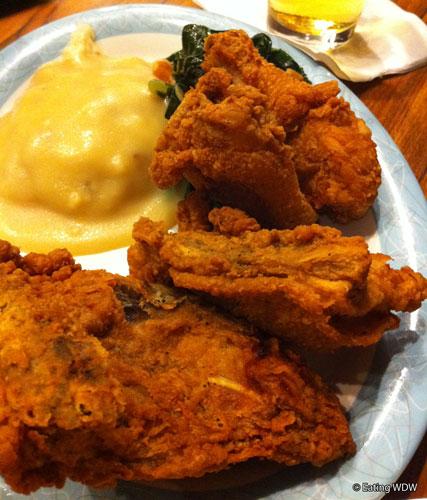 aunt-lizs-golden-fried-chicken