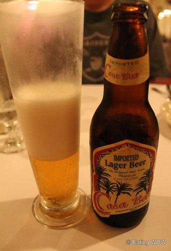 rm-casa-beer