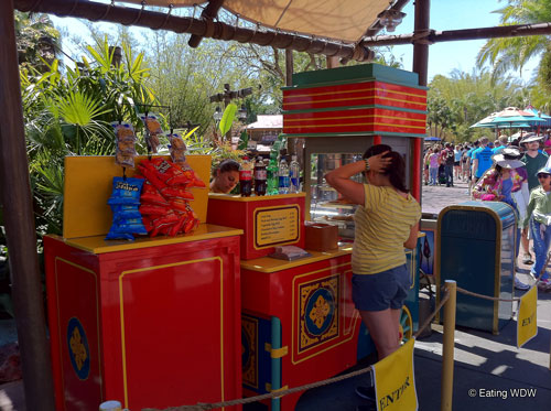 mk-adventureland-egg-roll-cart