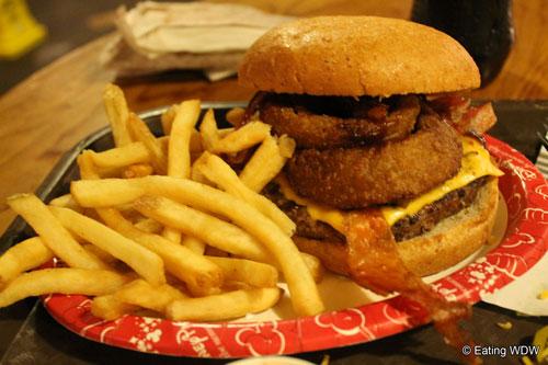pb-deluxe-1-3-lb-angus-cheeseburger