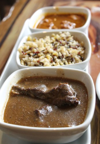 sanaa-slow-cooked-selection
