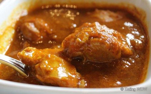 sanaa-spicy-durban-chicken