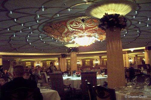 royal-palace-restaurant