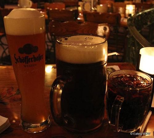 biergarten-beverages