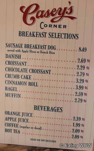 caseys-corner-breakfast-2-4-6-12