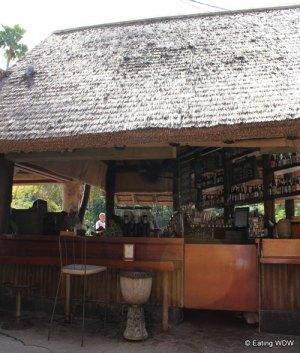 dawa-bar