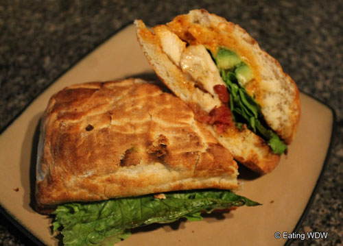 earl-of-sandwich-chipotle-chicken-avocado-sandwich