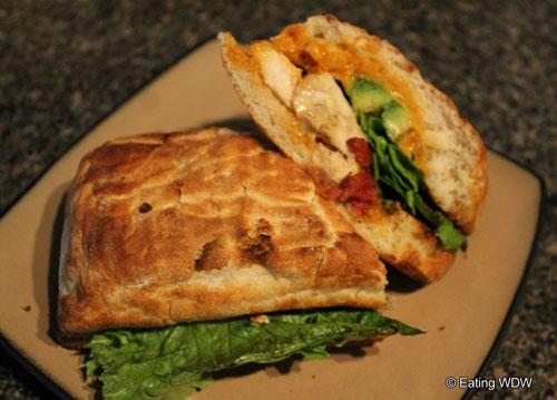 earl-of-sandwich-chipotle-chicken-avocado-sandwich