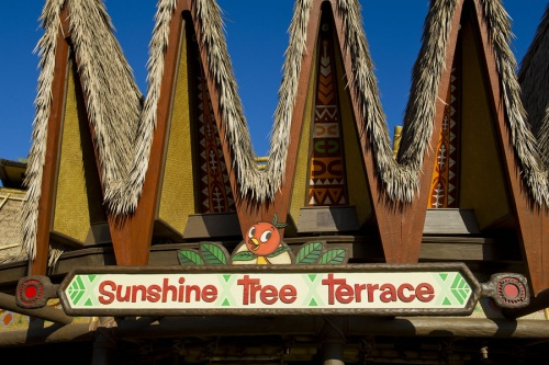 sunshine_tree_terrace_sign