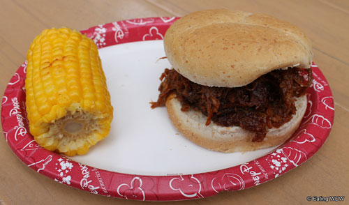 pecos-bill-barbecued-pork-sandwich