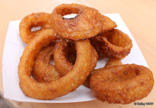 pecos-bill-onion-rings