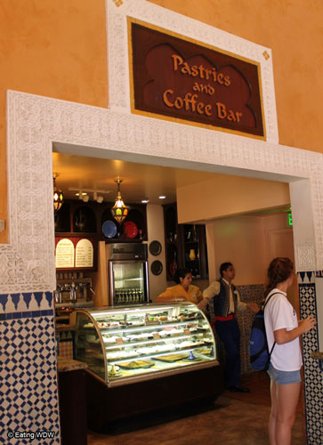 tangierine-cafe-pastries-and-coffee-bar