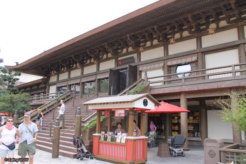 teppan-edo-and-tokyo-dining