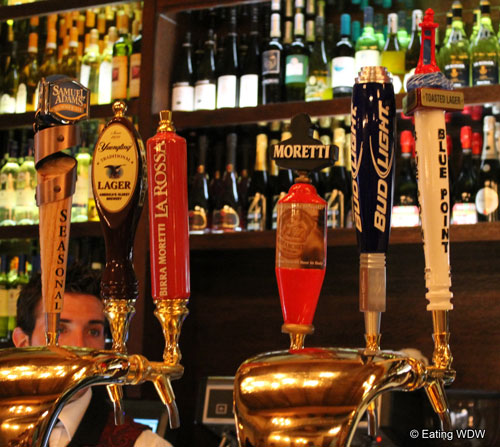 tutto-gusto-beer-taps