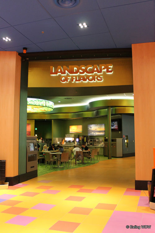 landscape-of-flavors-entrance