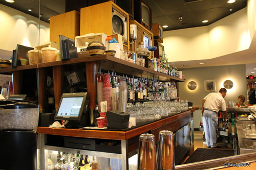 tune-in-lounge-bar