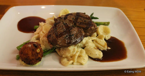 boatwrights-grilled-tenderloin-medallions