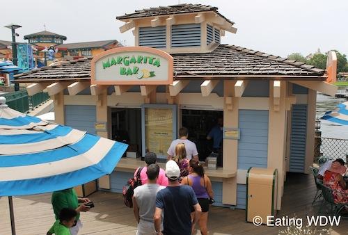 dtd-margarita-bar