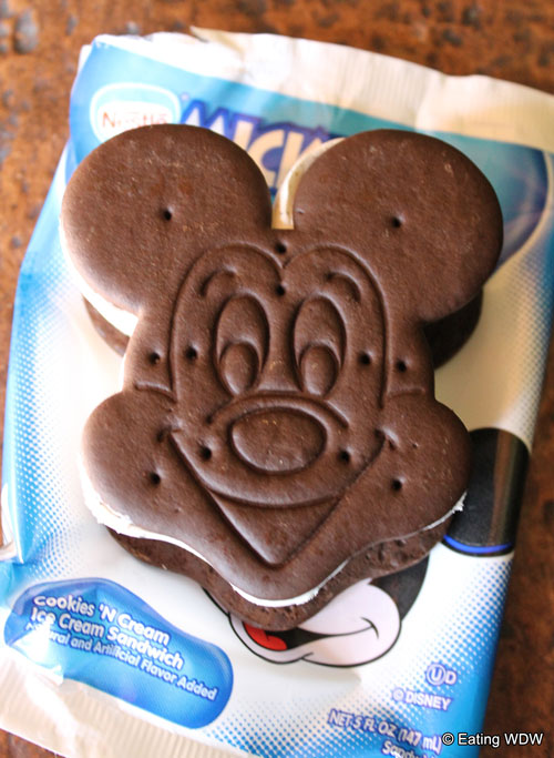 mickeys-premium-ice-cream-sandwich