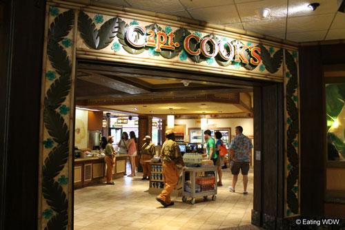 capt-cooks-entrance