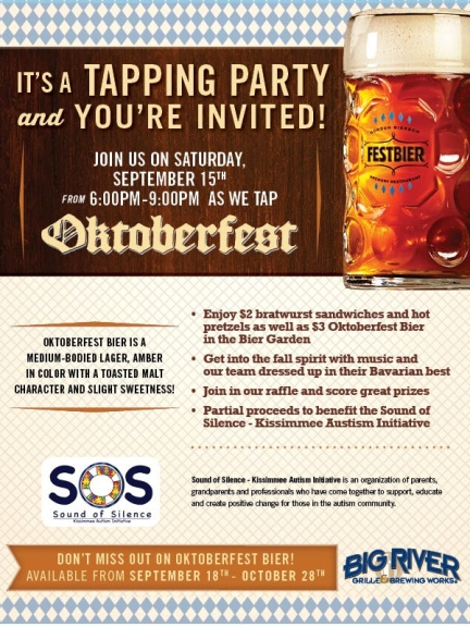 big-river-grille-oktoberfest-tapping-party-invite-2012.jpg