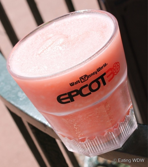 2012-fw-bacardi-caribbean-torched-cherry-frozen-cherry-limeade