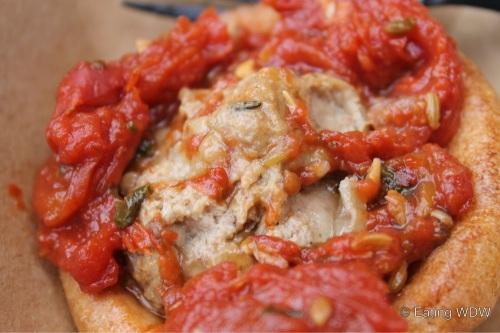 2012-fw-new-zealand-lamb-meatball-with-spicy-tomato-chutney-close