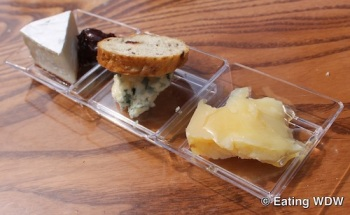 2012-fw-cheese-trio-of-artisan-cheese-collection