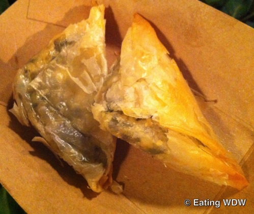 2012-fw-greece-spanakopita
