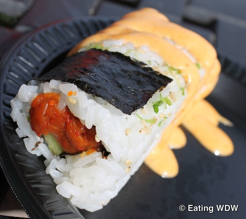 2012-fw-japan-spicy-hand-roll-2