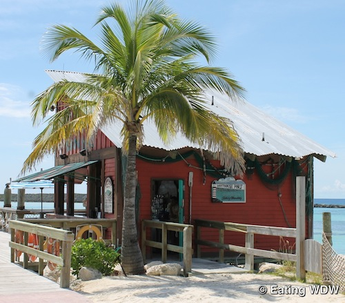 castaway-cay-heads-up-bar