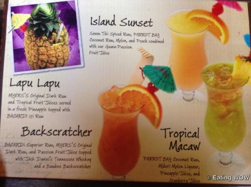 tambu-lounge-cocktail-menu-11-10-12