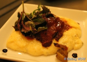 citricos-slow-braised-veal-cheeks-with-creamy-polenta-1