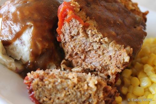 plaza-restaurant-meatloaf-cross