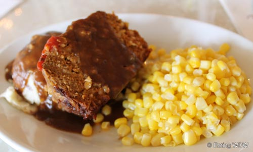 plaza-restaurant-meatloaf-meal