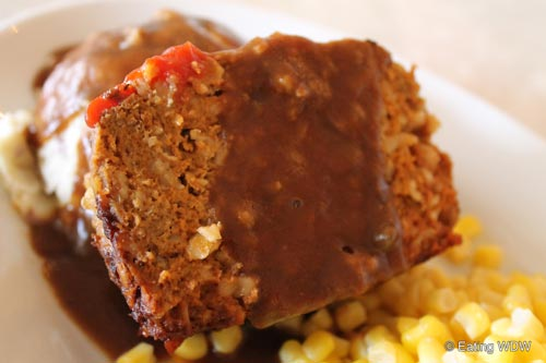 plaza-restaurant-meatloaf