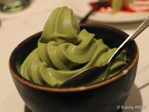 teppan-edo-green-tea-ice-cream