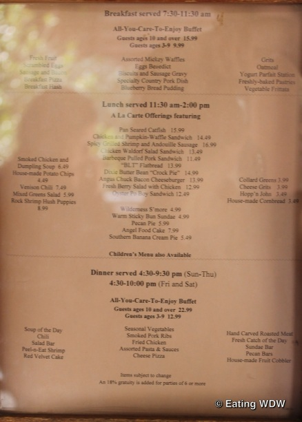 trails-end-b-l-d-menu-10-1-12