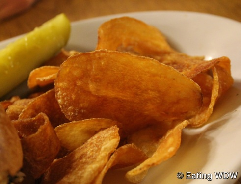 trails-end-house-made-potato-chips