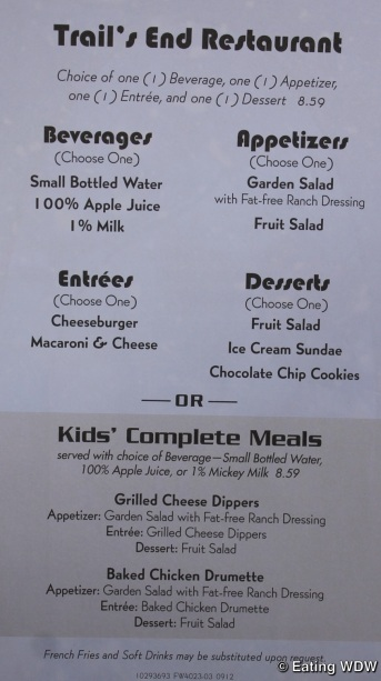 trails-end-kids-menu-10-1-12