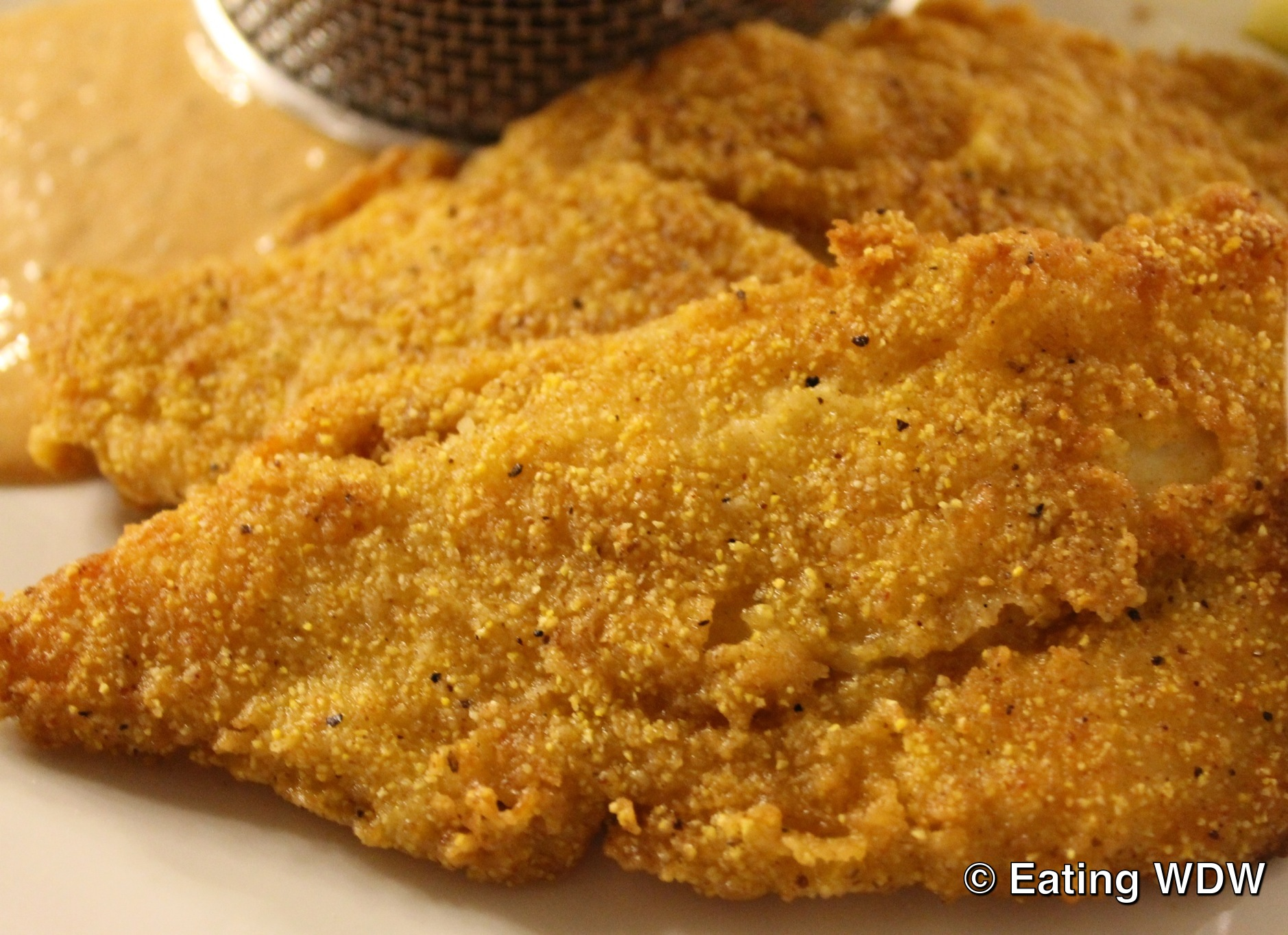 ... fried catfish fried catfish flickr photo sharing fried catfish