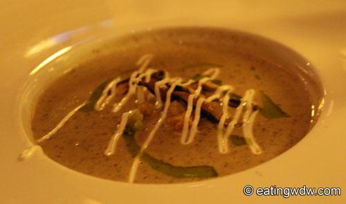 artist-point-smokey-portobello-soup