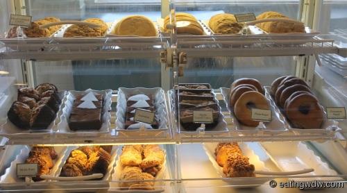 gasparilla-island-grill-bakery